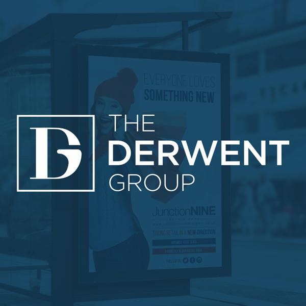 The Derwent Group