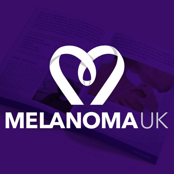 Melanoma UK