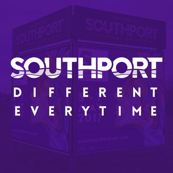 Southport Tourism & BID