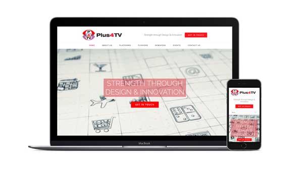 Plus4TV
